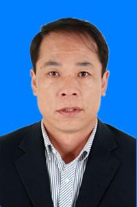 副yuan长 刘zhen华