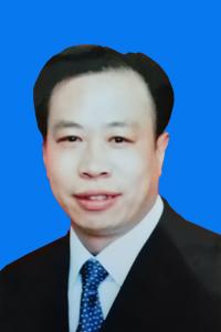 副yuan长 宋xinsheng