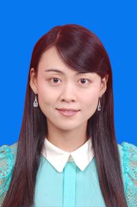 党zhi部书记 王zi莹