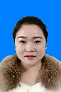 远程部主任 刘ming